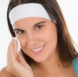 Acne Skin Care Product Reviews